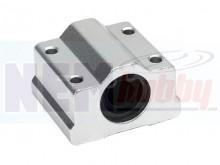 Linear Bearing Platform 8mm Shaft -SC8UU