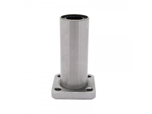 Linear Bearing Long Flange 8mm Shaft -LMK8LUU