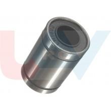 Linear Bearing LM8UU 8mm Shaft