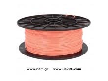 Filament PLA 1,75 mm, Pink, Spool -1kg