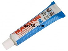 Super Glue Universal Jointing Compound 20g