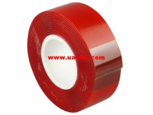 Tape Duo-Tepufix Doublesided -1.5mtr.
