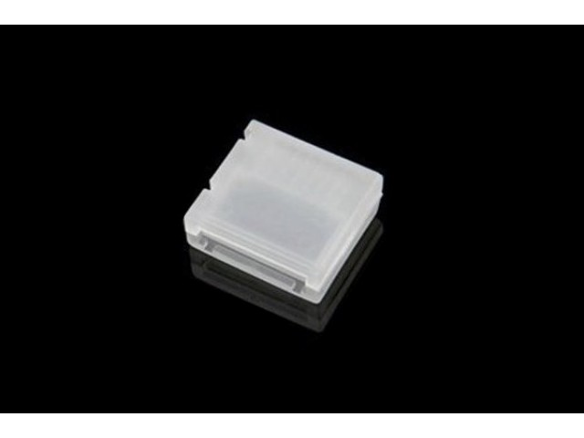 Protective AB Clip 22.2V Lipo with JST-XH Connector