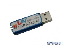 USB Linker Programming Tool