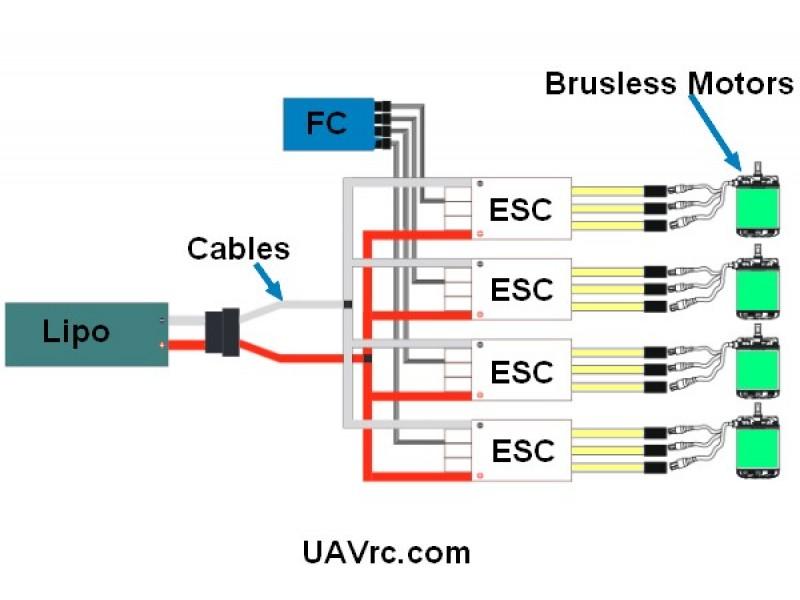 uavnem.com/image/cache/Categories/ESC-Motors/ESC/c... Acro Headlight Wiring Diagram on
