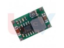 Regulator 17V/3A Adjustable Step Down Voltage