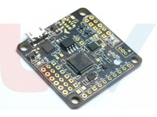 FC NAZE32 ACRO rev6A 32Bit -6DOF