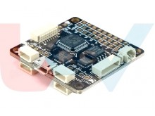 FC SP Racing F3 Deluxe 10DOF Flight Controller