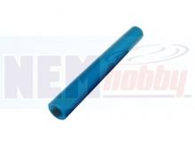 Standoff L30xD5xM3mm -Blue