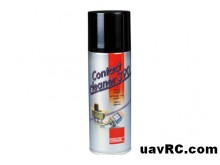 Sprey Contact Cleaner 390 -200ml