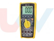 Digital Multimeter JT-168