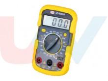 Digital Multimeter JT-830LN