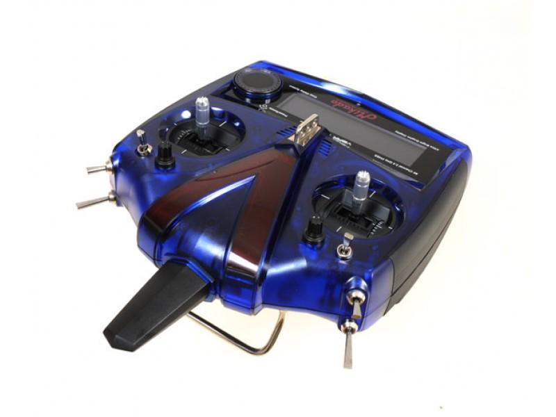 04990 VBar Control Radio with VBar NEO