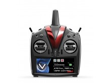 VBar Control Touch -05130