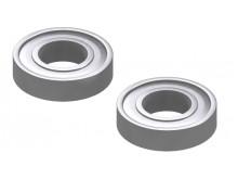 Ball bearing 12x24x6 -04601