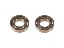 Ball bearing 4x8x2 -03049