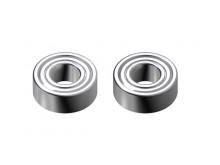 Ball bearing 5x10x4 -02470