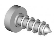 Self tapping screw 2.2x13 -02062