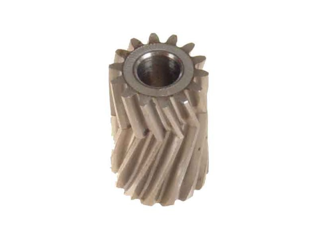 Pinion for herringbone gear 13 teeth, M0.7 -04213