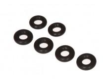 O-ring damper set for LOGO 550 -04750