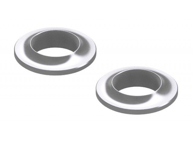 O-ring spacer LOGO 700 -04706