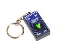 Keychain VBar NEO -04975