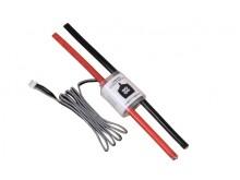 Current/Voltage/Capacity Sensor, VBar Control -04890