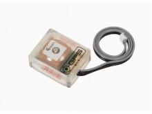 GPS Modul, VBar Control -04906