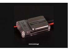 Gryphon VEGA Linear Voltage Regulator 10A-GVR-5010