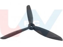 3Blade 6045 HQ Carbon Reinforced -CW