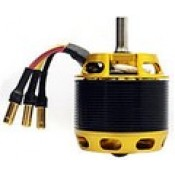 Brushless Motors (1)