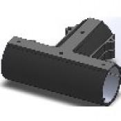 CNC Parts (19)