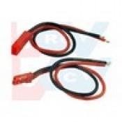Plug Cables (5)