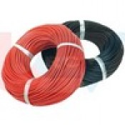Wires (24)