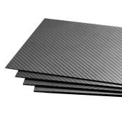 Carbon Plate (10)